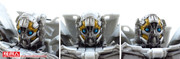 The-_Last-_Knight-_Deluxe-_Cogman-15