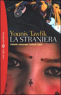 Younis Tawfik - La straniera (2001)