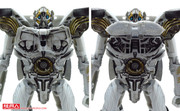 The-_Last-_Knight-_Deluxe-_Cogman-16