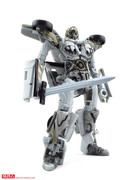 The-_Last-_Knight-_Deluxe-_Cogman-12