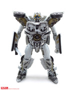 The-_Last-_Knight-_Deluxe-_Cogman-11