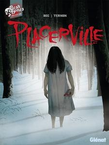 Placerville (2018)