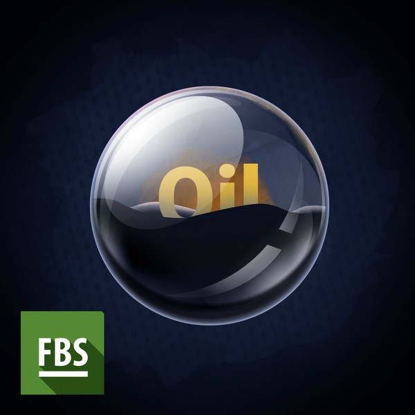 الإعلان الحفارات تقرير بيكر هيوز!! Oil_CFD_600x600.jpg