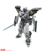 The-_Last-_Knight-_Deluxe-_Cogman-10