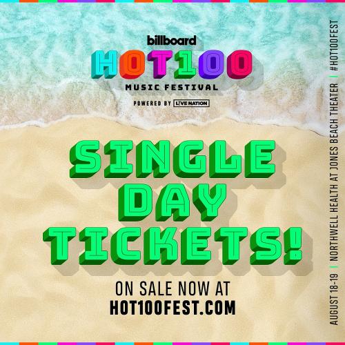 VA - Billboard Hot 100 Singles Chart 21 July (2018) 320 KBPS